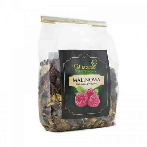 Herbata owocowa MALINOWA 200g Taheebo