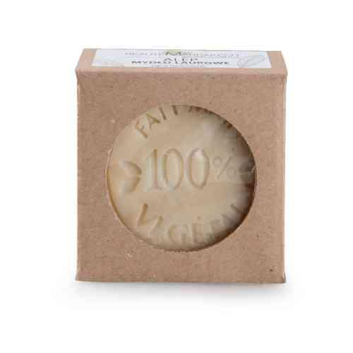 Mydło laurowe ALEP 100g Beaute Marrakech
