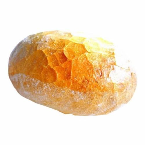 Mieszanka chleb BALTONOWSKI 500g Naturalnie Zdrowe