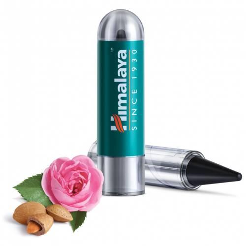 KAJAL kredka do makijażu wodoodporna 2,7g Himalaya Herbals