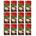 Mleko kokosowe 6l (12x500ml) Orient Gourmet
