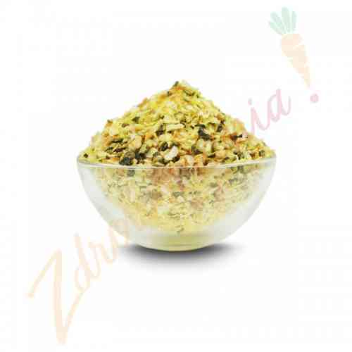 Pieprz cytrynowy 50 g Vivio