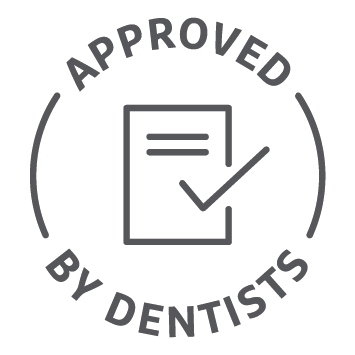 Approved by dentists.png