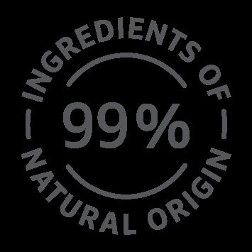 Ingredients 99.png