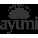 Ayumi Natural