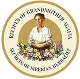 Recepty Babci Agafii