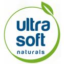 ultra soft naturals