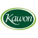Kawon
